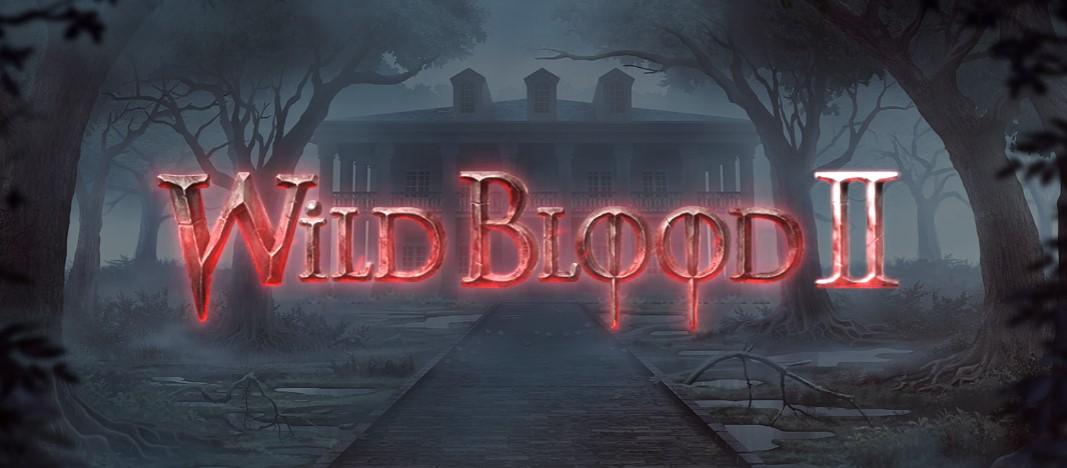 Играть Wild Blood 2 бесплатно