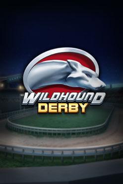 Играть Wildhound Derby онлайн