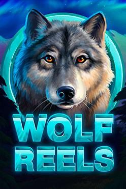 Играть Wolf Reels онлайн