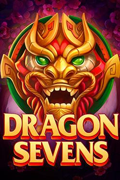 Играть Dragon Sevens онлайн