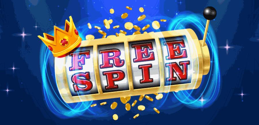 бездеп бонусы казино фриспины