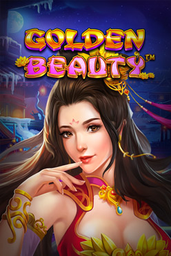 Играть Golden Beauty онлайн