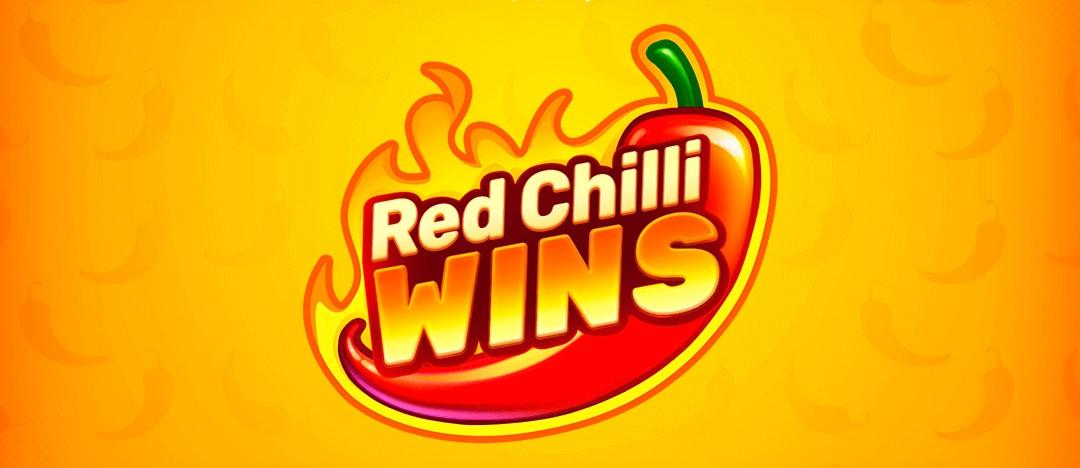 Играть Red Chilli Wins бесплатно