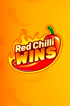 Играть Red Chilli Wins онлайн