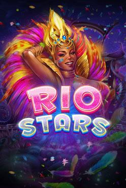 Играть Rio Stars онлайн
