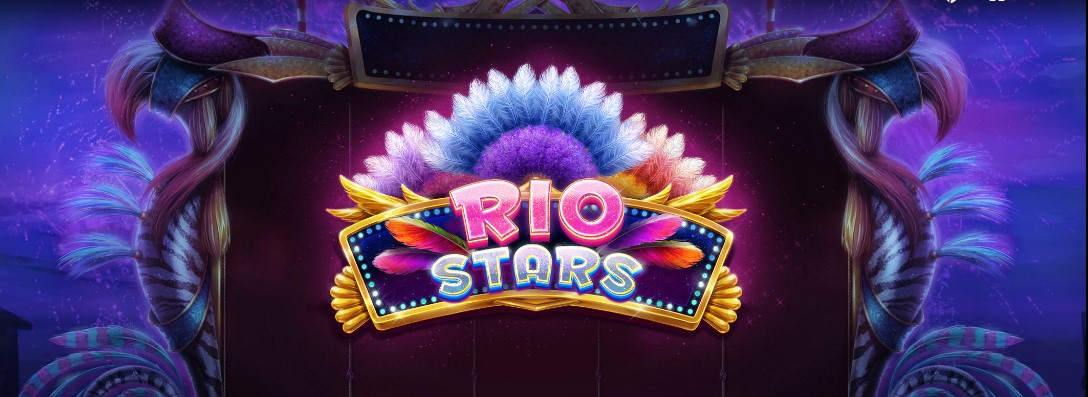 Играть Rio Stars бесплатно