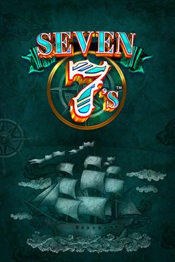 Играть Seven 7's онлайн
