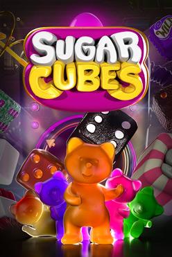 Играть Sugar Cubes онлайн