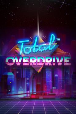 Играть Total Overdrive онлайн