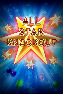 Играть All Star Knockout онлайн