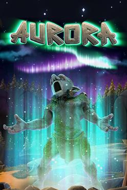 Играть Aurora онлайн