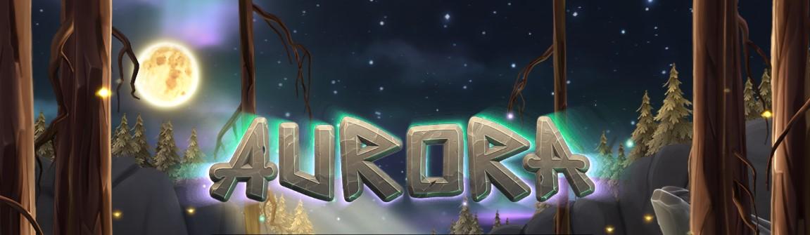 Игровой автомат аврора можно ли обыграть казино в интернете