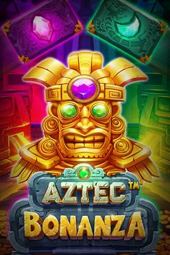 Играть Aztec Bonanza онлайн