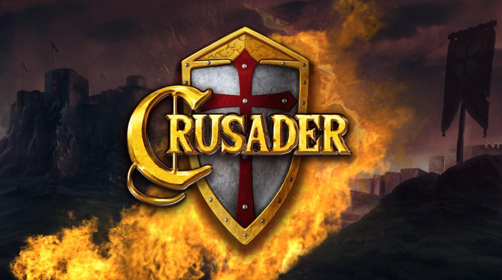 Играть Crusader бесплатно