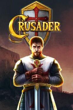 Играть Crusader онлайн