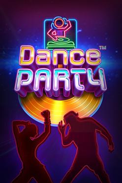 Играть Dance Party онлайн