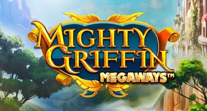Играть Mighty Griffin Megaways бесплатно