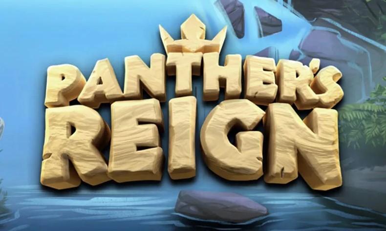 Играть Panther Reign's бесплатно