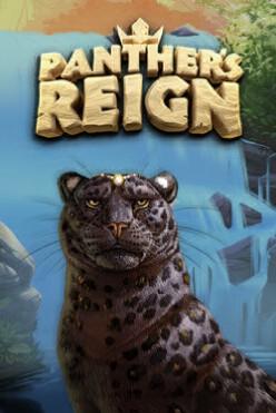 Играть Panthers Reign онлайн