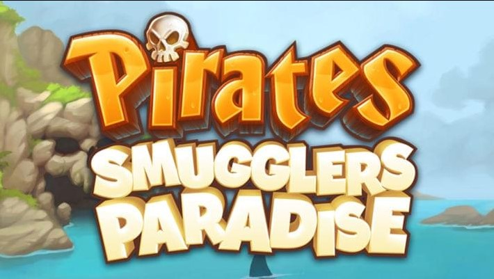 Играть Pirates Smugglers Paradies бесплатно