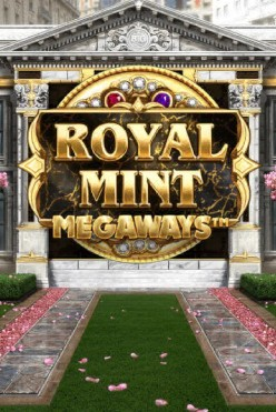 Играть Royal Mint онлайн