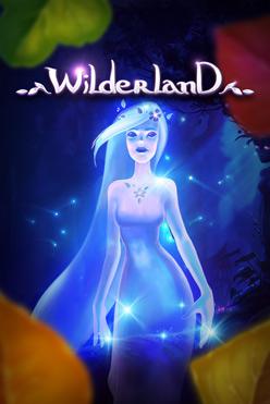 Играть Wilderland онлайн
