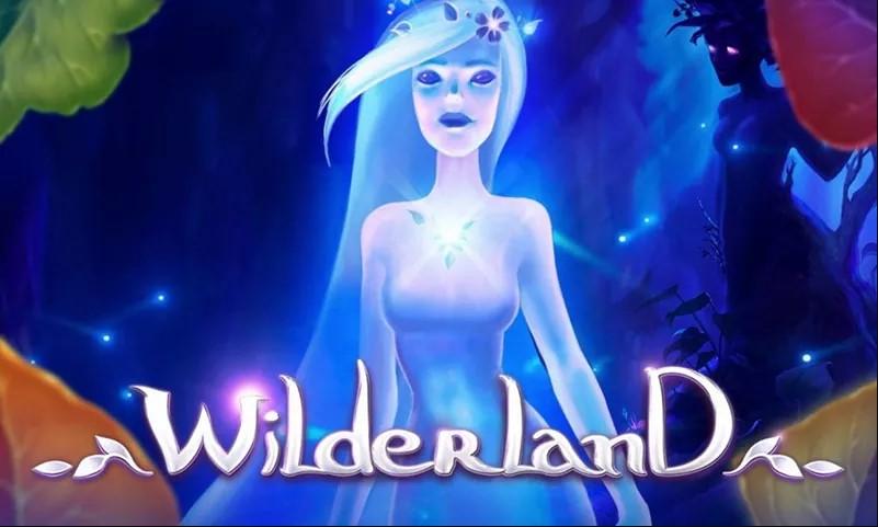 Играть Wilderland бесплатно
