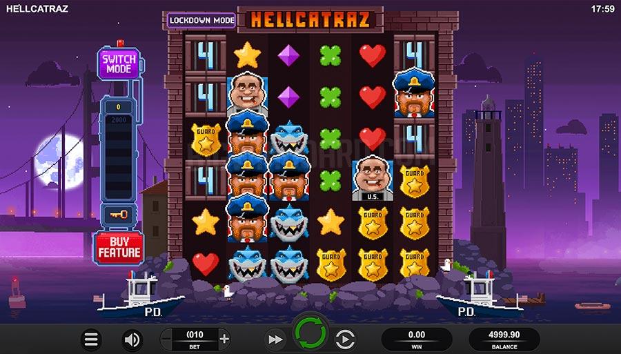 Игровой автомат relax gaming usb онлайн