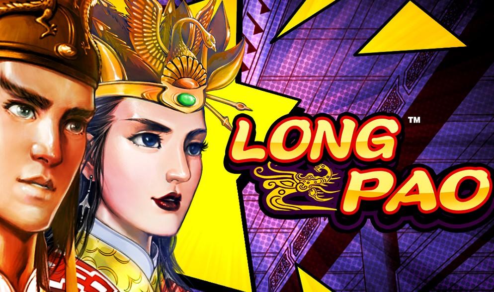 Играть Long Pao бесплатно