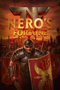 Играть Nero's Fortune онлайн