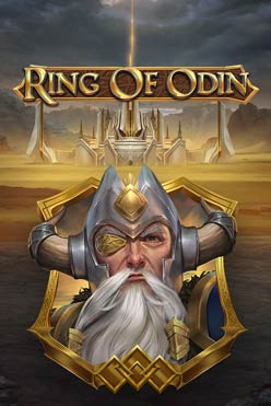 Играть Ring of Odin онлайн