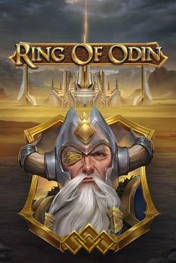 Играть Ring of Odin онлайн