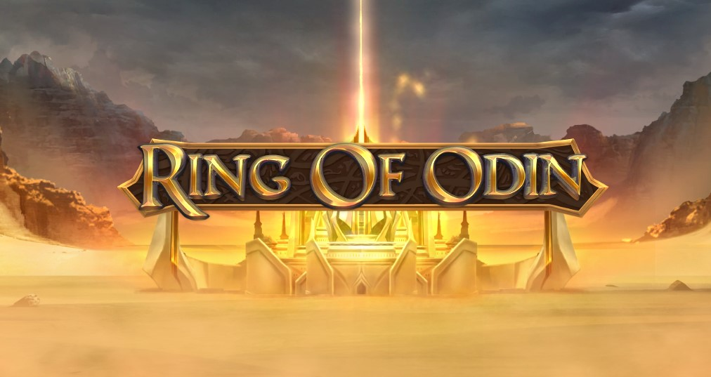 Играть Ring of Odin бесплатно