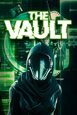 Играть The Vault онлайн