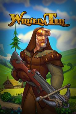 Играть Wilhelm Tell онлайн