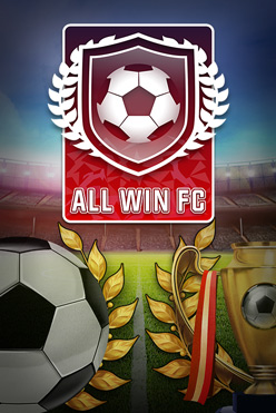 Играть All Win FC онлайн