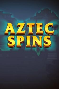Играть Aztec Spins онлайн