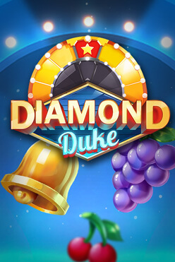 Играть Diamond Duke онлайн