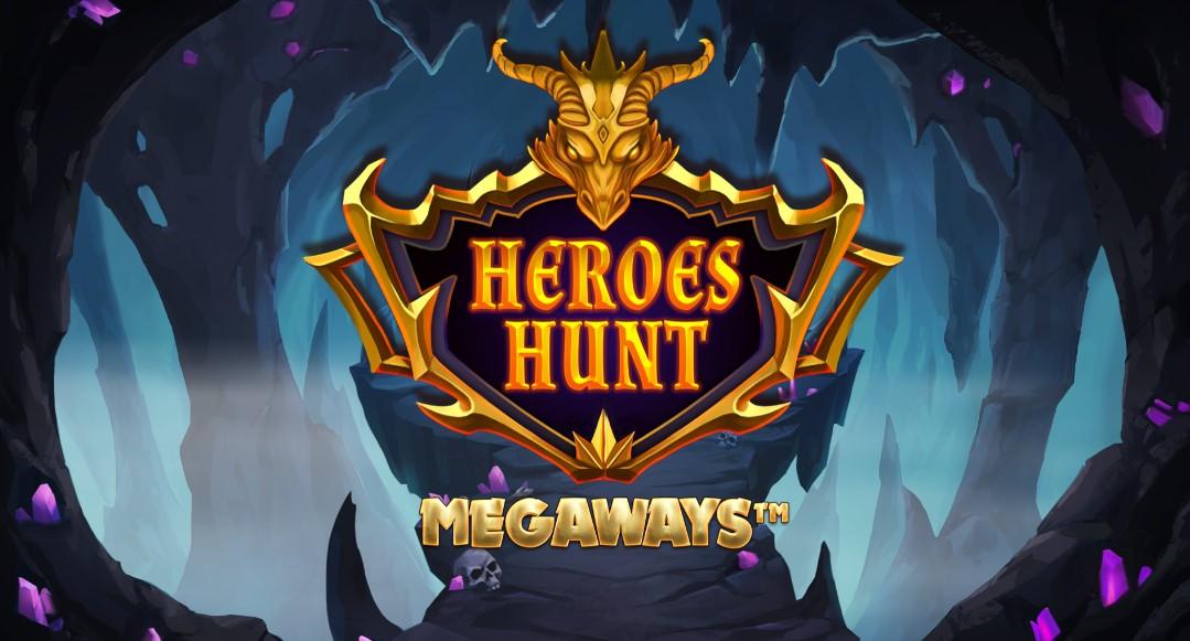 Играть Heroes Hunt бесплатно