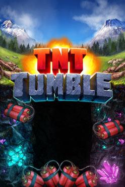 Играть TNT Tumble онлайн
