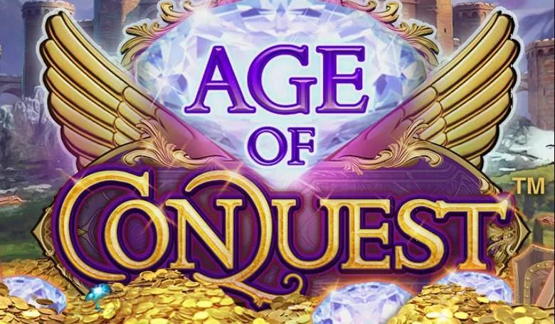 Играть Age of Conquest бесплатно