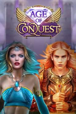 Играть Age of Conquest онлайн