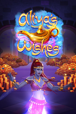 Играть Aliya's Wishes онлайн