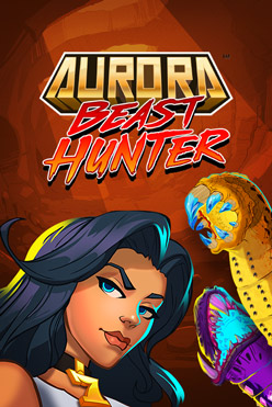 Играть Aurora Beast Hunter онлайн