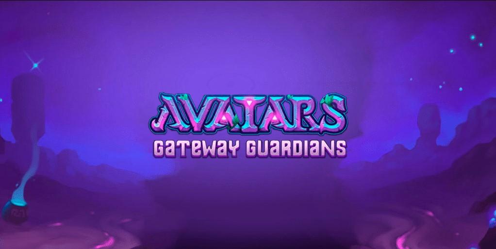 Играть Avatars Gateway Guardians бесплатно