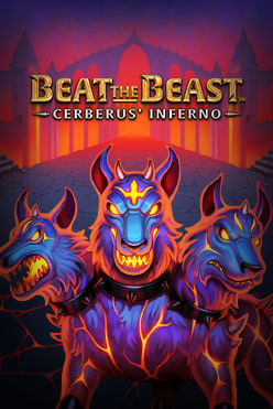 Играть Beat the Beast Cerberus' Inferno онлайн