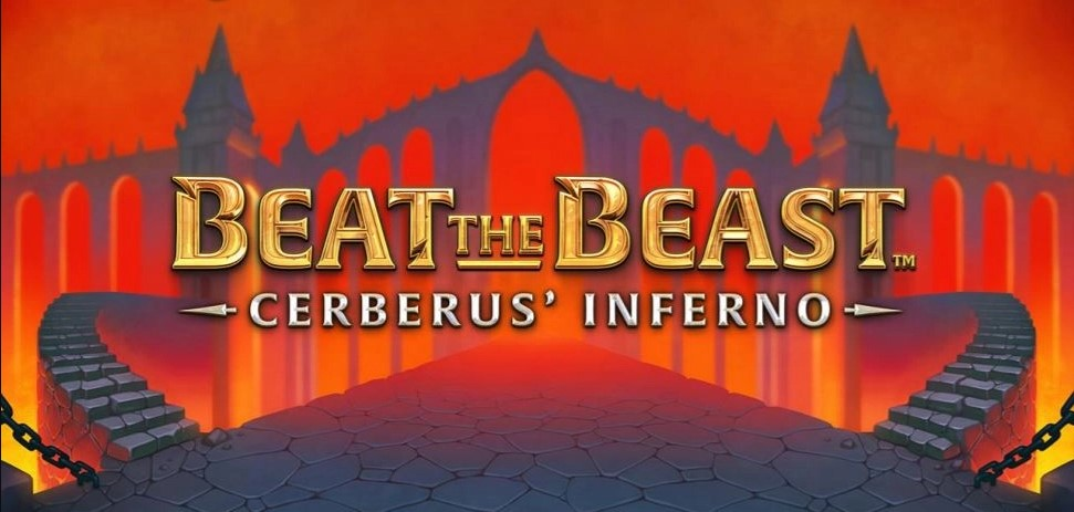 Играть Beat the Beast Cerberus' Inferno бесплатно