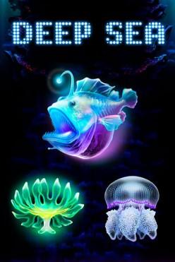 Играть Deep Sea онлайн