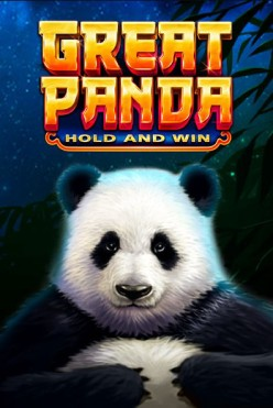 Играть Great Panda онлайн