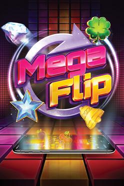 Играть Mega Flip онлайн